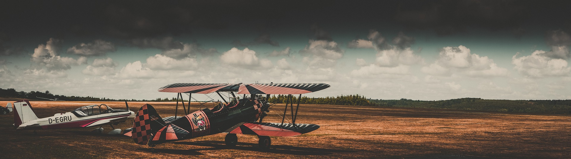 Feilding Flying Club