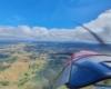 RAANZ Fly-In 2021